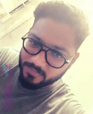 ernakulam angamaly archdiocese Groom user ID: nikhil536