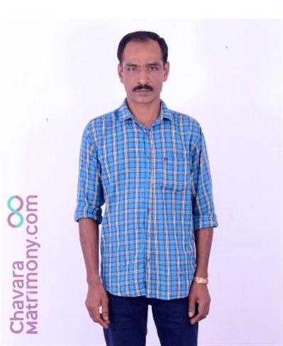 wayanad Groom user ID: shijukulakkatt