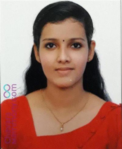 irinjalakuda diocese Bride user ID: CIJK457789