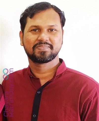 kottapuram diocese Groom user ID: TEKM2504