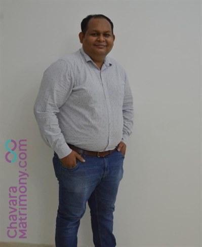 anglo indian Groom user ID: ManuelEugene