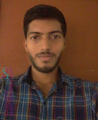 kanjirapally Groom user ID: jobin354