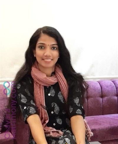 saudi arabia Bride user ID: ettyi