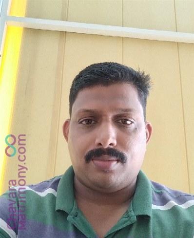 trivandrum Groom user ID: shyju567