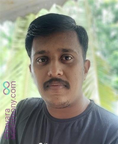knanaya catholic Groom user ID: CKTM458657