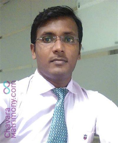 kollam Groom user ID: jithinvadassery