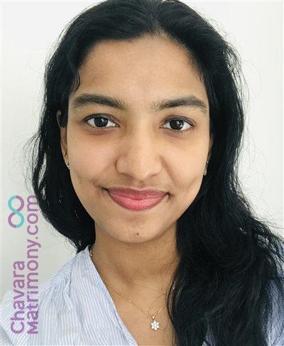thrissur Bride user ID: TCRCHAVARA22