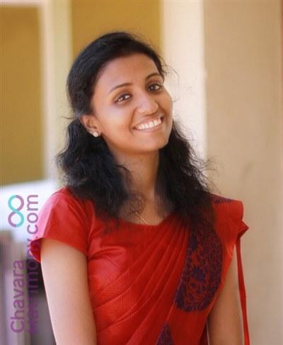 kerala Bride user ID: varshajoy24