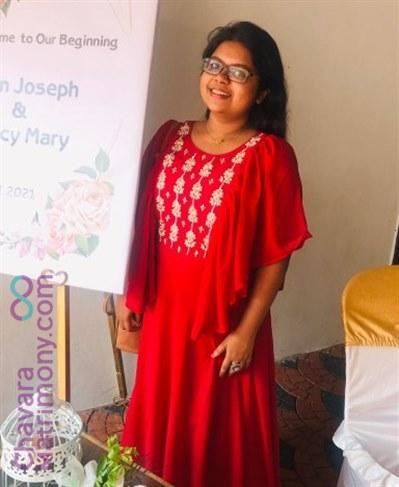kerala Bride user ID: sandra02