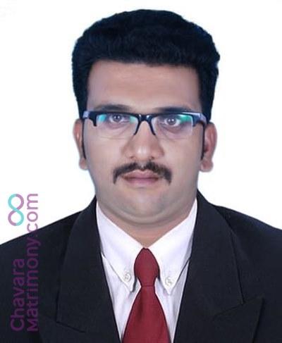 kannur Groom user ID: TEKM2506