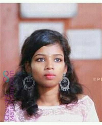 kerala Bride user ID: Minijoshi