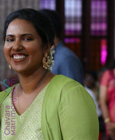ernakulam angamaly archdiocese Bride user ID: Binitta1995