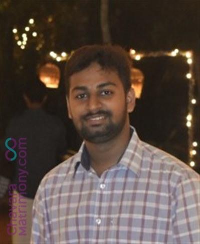 Qatar Groom user ID: febin23294