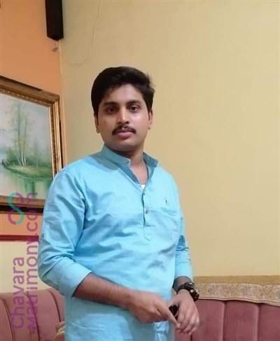 Kottarakkara-Punalur Diocese Groom user ID: anupalex