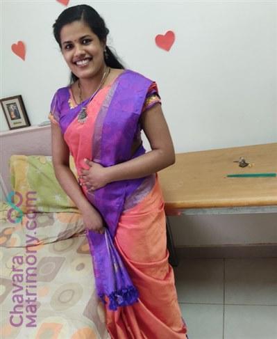 thamarassery diocese Bride user ID: binurahel