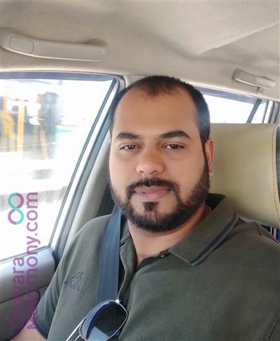 kannur Matrimony  Groom user ID: sebin9797