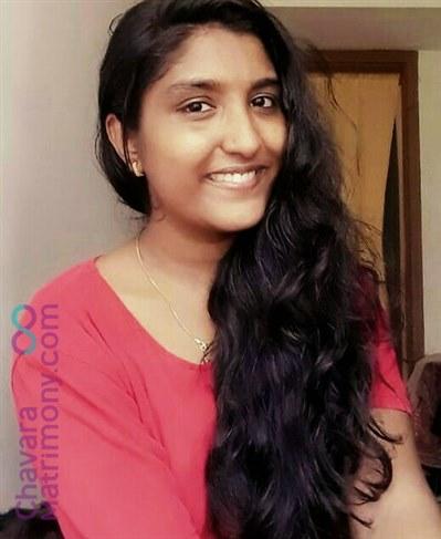 kannur Matrimony  Bride user ID: alackal5522