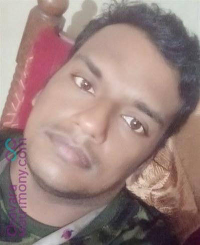 cochin Groom user ID: JITHUANTO0949