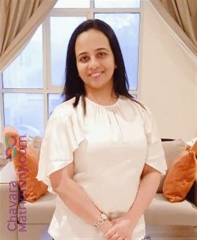 Qatar Bride user ID: savithasaneesh