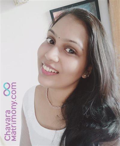 ireland Matrimony  Bride user ID: CEKM467446