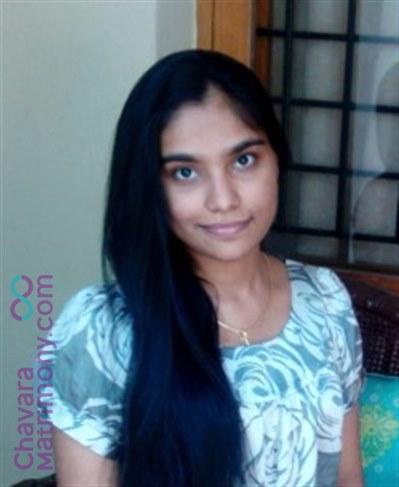 Shamshabad Diocese Bride user ID: CBGR457219