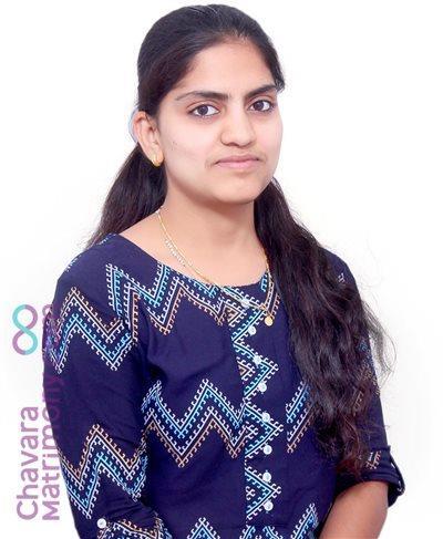 bangalore diocese Matrimony  Bride user ID: CBGR234343