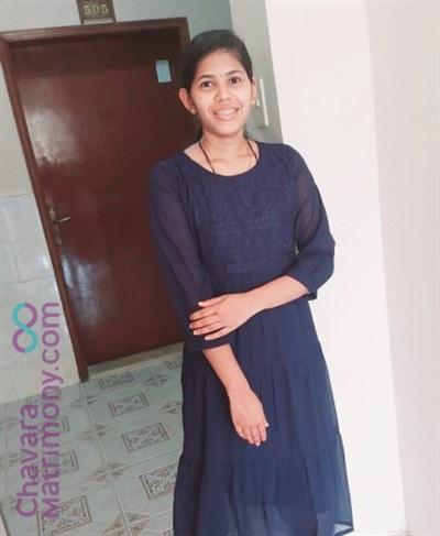 b.sc nurse Matrimony  Bride user ID: jinuk35