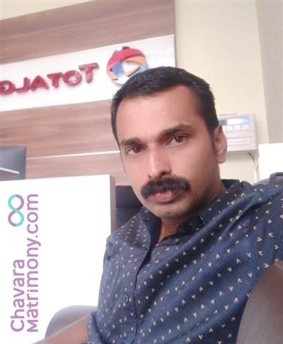 Divorcee Matrimony  Groom user ID: CKGM600157