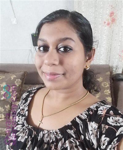 csi christian Bride user ID: jishareju736
