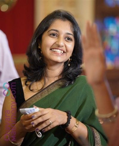bangalore diocese Matrimony  Bride user ID: AnnRuth