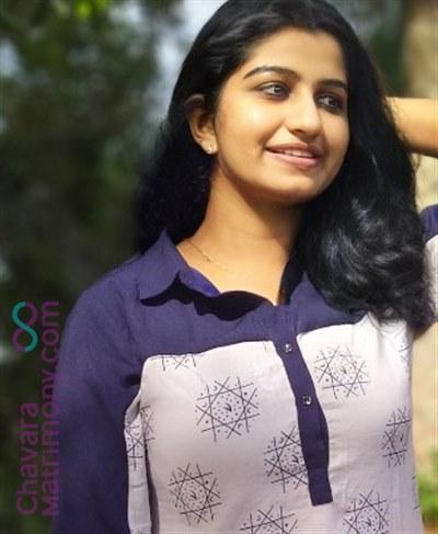 india Matrimony  Bride user ID: elizabet345