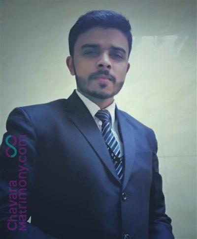 Qatar Groom user ID: JINISHKABRAH460
