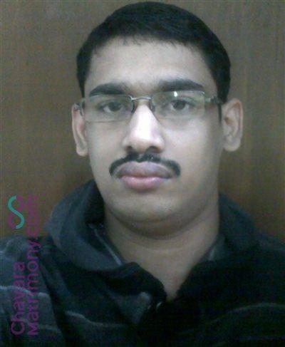 malankara catholic Matrimony  Groom user ID: Jincek1984