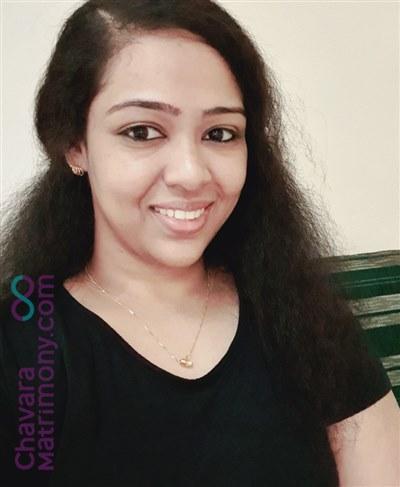 b.sc Nurse Bride user ID: Nivyashaji12345