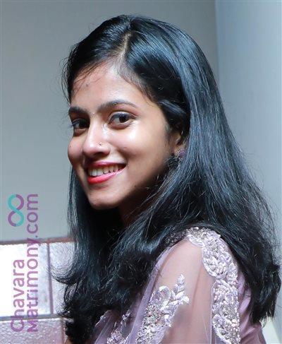 allopathic Doctor Matrimony  Bride user ID: Sanjana1994