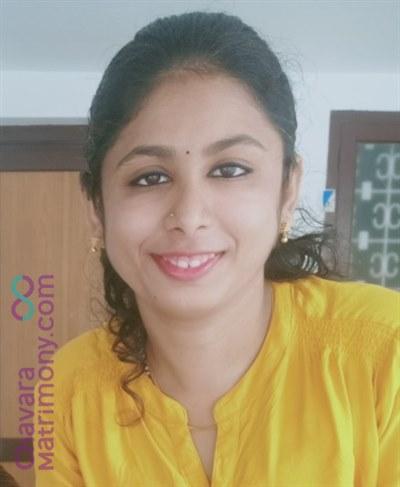 Awaiting Divorcee Matrimony  Bride user ID: annmaryshilpa