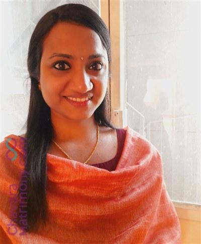 kottayam Bride user ID: SonapJohn
