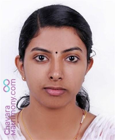 kothamangalam diocese Matrimony  Bride user ID: CTPA234943