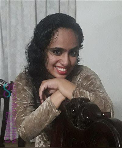Pala Matrimony  Bride user ID: RoseMaryThomas2