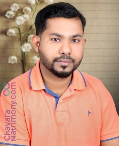kuwait Matrimony  Groom user ID: reebapbaby11
