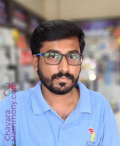 malankara catholic Groom user ID: lijink7