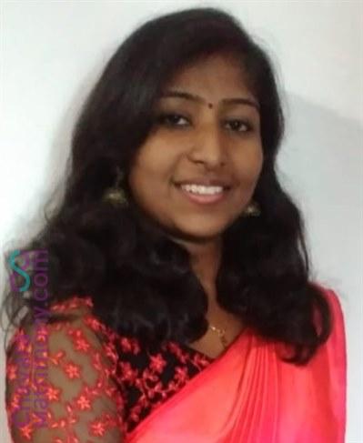 Jacobite Bride user ID: MeenuKooran