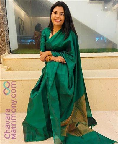 kottayam Matrimony  Bride user ID: annietreesa