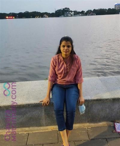 verapoly archdiocese Bride user ID: ashna21