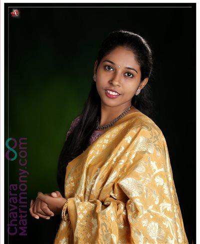 ernakulam Bride user ID: CCBE456536