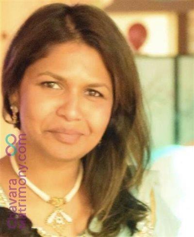 Divorcee Bride user ID: Jasmin248
