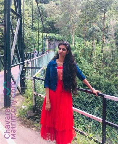 india Matrimony  Bride user ID: CKTA457892