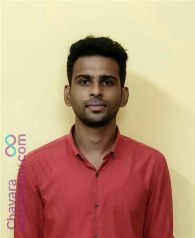 Changanacherry Archdiocese Groom user ID: jainjoseph9496