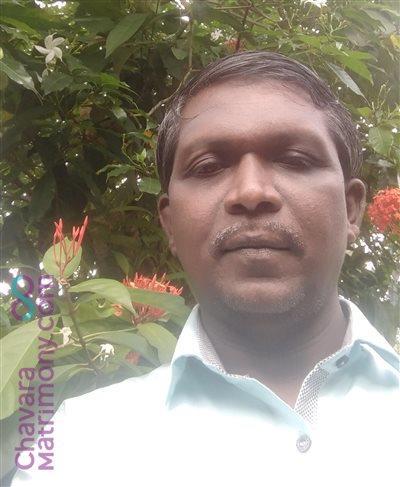 Divorcee Groom user ID: Vijay02031973