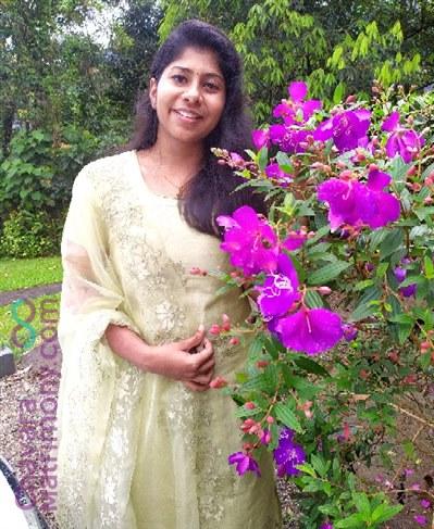 Pala Bride user ID: jerlink